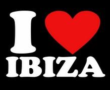 Cerramos el verano en Ibiza