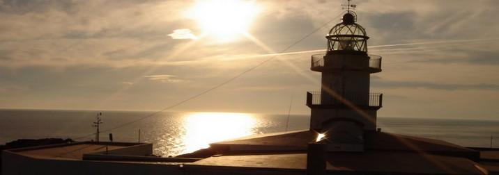 Puente del Pilar: Mini crucero por la Costa Brava