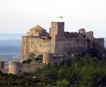 Puente Noviembre: Ruta por el Pirineo Francés y el Alto Aragón