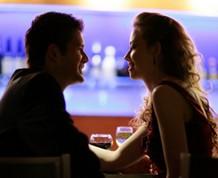Conoce alguien especial. Speed Dating