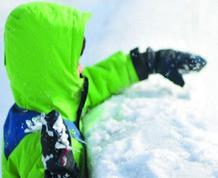 Diciembre en Sierra Nevada: ¡Esquí, diversión y cultura con los niños!