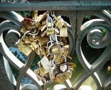 Fin de semana low cost en Castellón: la llave del amor