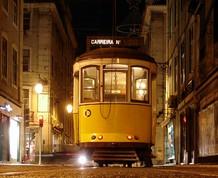 Puente Purísima: Singles en Lisboa y Oporto