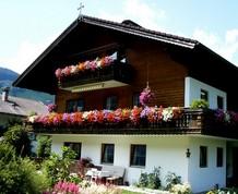 Fin de año en el Tirol