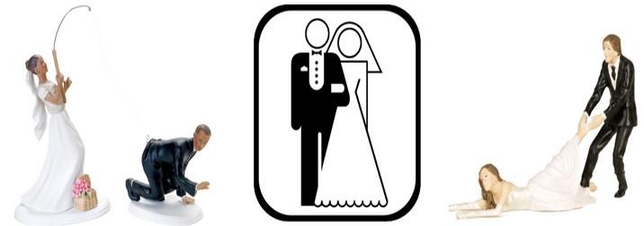 Fin de semana en LLoret: Despídete de tu soltería