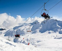 Esquí Single en Andorra