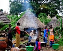 Semana Santa en Senegal ¡Viaje completo!