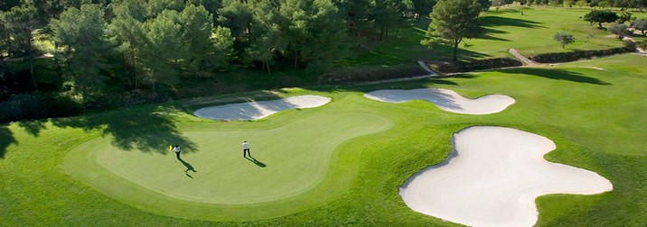 Hotel Marriot 5* en Denia: golf, velero, spa y fiesta
