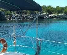 Puente de mayo en Ibiza y Formentera