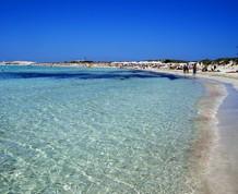 Agosto y Septiembre navegando a Ibiza y Formentera desde Valencia