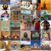 Asia: Tu destino