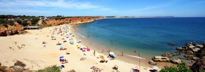 Agosto en las Playas de Cádiz: Sol, Playa y Chiringuitos