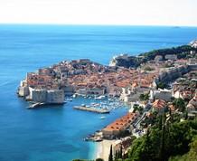 Crucero por el Adriático en Agosto, lunes último día para reservar