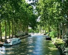 Agosto: Crucero fluvial de Estrasburgo a Amsterdam