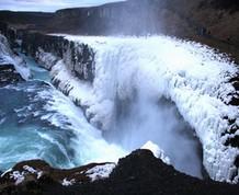 Agosto en Islandia: Tierra de Hielo y Fuego, últimas 7 plazas