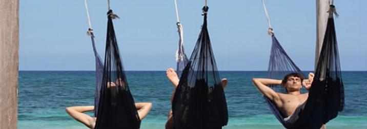Caribe Singles: Riviera Maya, últimas 7 plazas