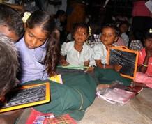 India, descubre Rajastan, últimas 3 plazas