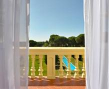 Fin de semana en Valladolid: Gastronomía, relax y fiesta en Balneario