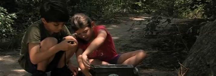 Puente de la Purisima con los niños: aventuras en Guadalupe