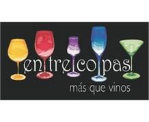 Puente de Diciembre: Entre vinos y amigos en Vilafranca