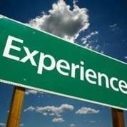 Experiencia Gruppit