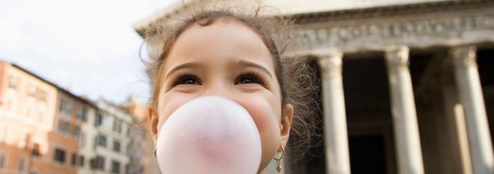 Semana Santa con niños: Roma en familia