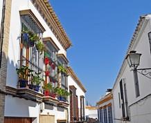 Semana Santa low cost en Granada