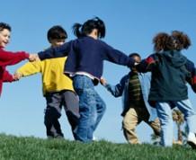 Semana Santa con los niños en Ourense