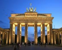 Semana Santa en Berlín      últimas 3 plazas desde Bcn