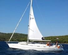 Semana Santa: Navegando en velero por la Costa Brava