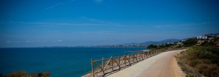 benicasim single personals - rent from people in benicassim, benicasim, spain from €17/night find unique places to stay with local hosts in 191 countries belong anywhere with airbnb.