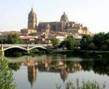 Salamanca low cost  2ª edición