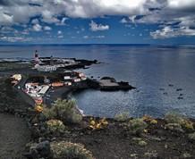 Septiembre en las Canarias: La Isla Bonita