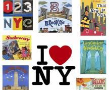 Agosto: Nueva York en Familia