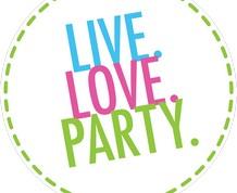 Encuentro singles: Love Party en Valencia