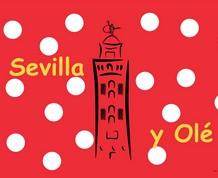 Puente de Diciembre en Sevilla