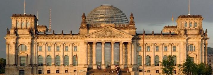 Fin de Año en Berlín