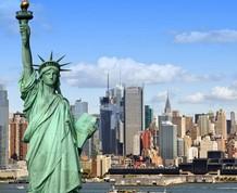 Puente de Diciembre: Singles en New York      1 ÚLTIMA PLAZA DESDE MADRID