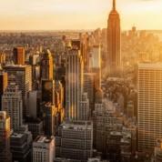 New York te llama
