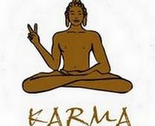 Inicia el nuevo año con buen Karma: Equilibra Energías