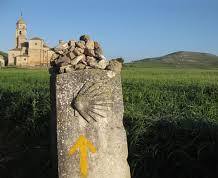 Semana Santa: Vive el Camino de Santiago