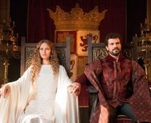 Semana Santa: Ruta de la Reina Isabel de Castilla