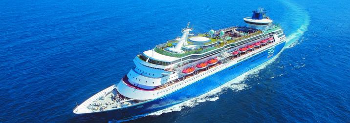 Crucero Singles Gruppit por el Mediterráneo
