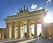 Semana Santa en Berlín