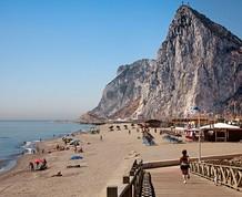 Playas de Cádiz, Málaga y Tánger ¡¡NOS FALTAN CHICOS!!