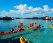 Puente de Mayo: Descubriendo el Cap de Creus por mar y tierra