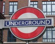 ¡Encuentro Singles en Londres!