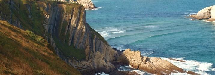 Julio 2015: Cantabria Espectacular