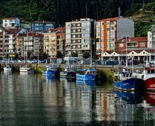 Agosto: Cantabria Espectacular ÚLTIMAS 10 PLAZAS