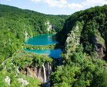 Secretos de Croacia